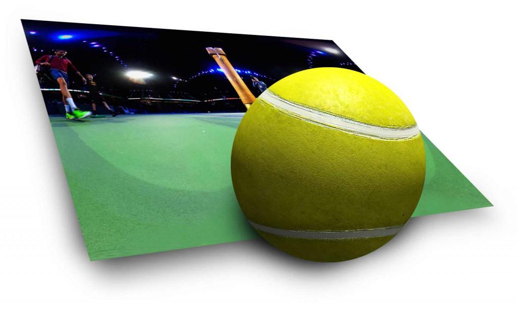 game_mockup_pimpmytennis.com_tennis-3d-VR-WebGL