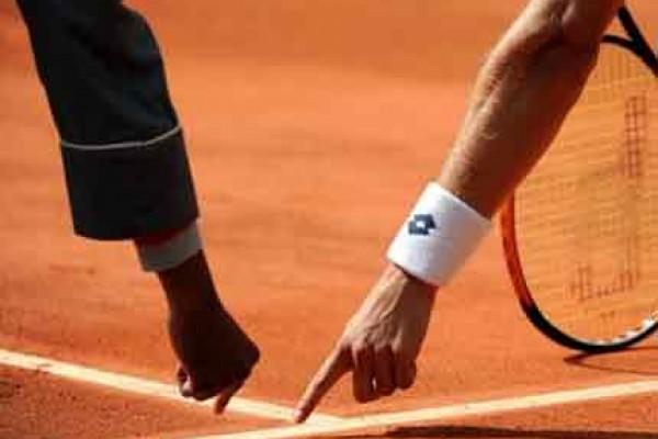 quiz-line-umpire.pimp.tennis