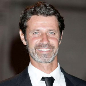ranking_player_mouratoglou