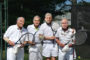 Federer, Djokovic, Nadal, Murray: vieux amis du Big Four
