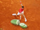 Novak Djokovic slices vegan