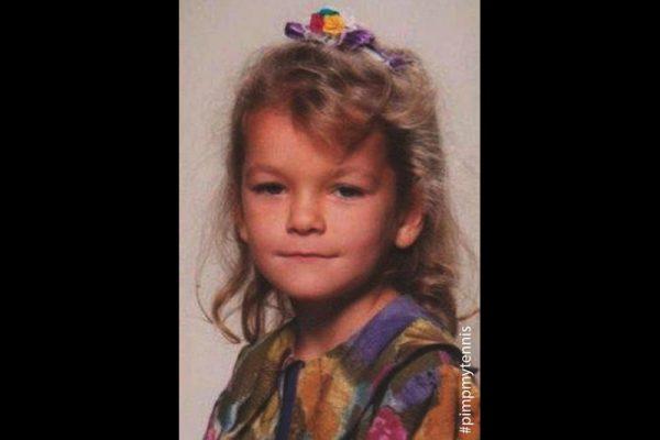 Agnieszka-radwanska-kid-pimpmytennis