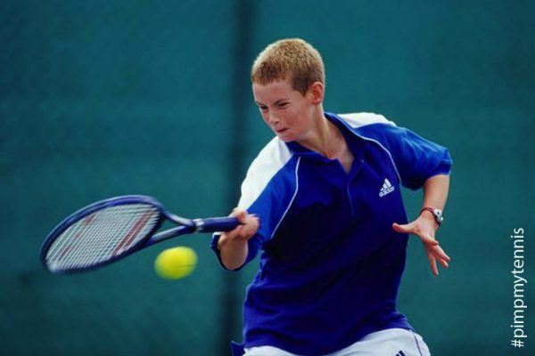 Andy-Murray-teen-pimpmytennis