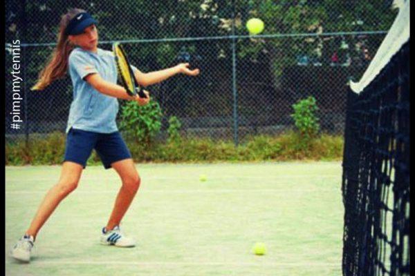 Johanna-Konta-childhood-pimp-tennis