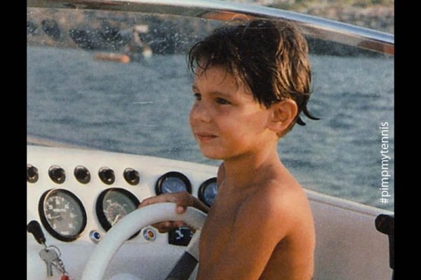 Rafael-nadal-childhood-pimpmytennis