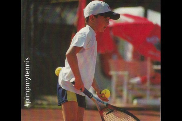 Simona-halep-kid-pimp-my-tennis