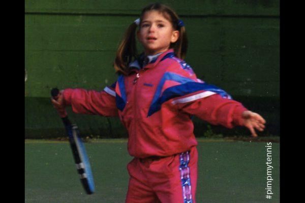 camila-giorgi-young-pimp-my-tennis