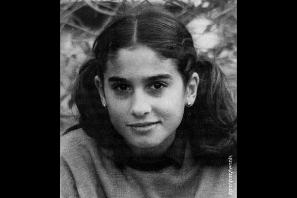 gabriela-sabatini-age15-pimpmytennis