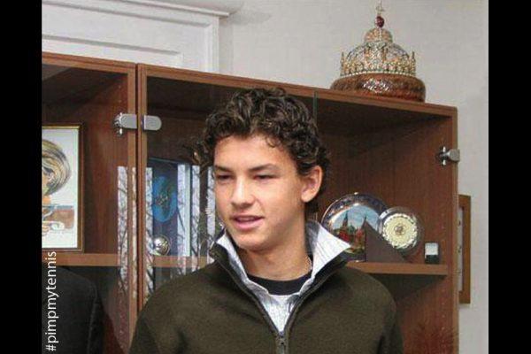grigor-dimitrov-young-pimpmytennis