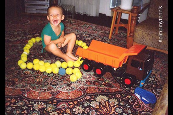jerzy-janowicz-childhood-pimpmytennis