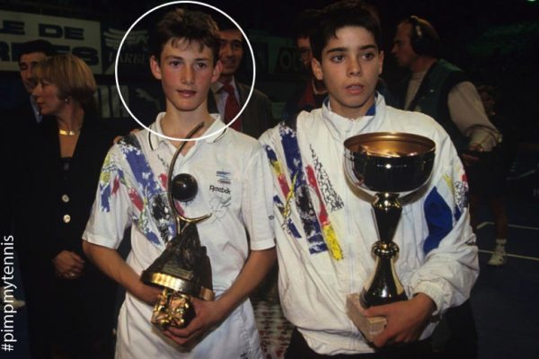 juan-carlos-ferrero-teenager-pimp-my-tennis
