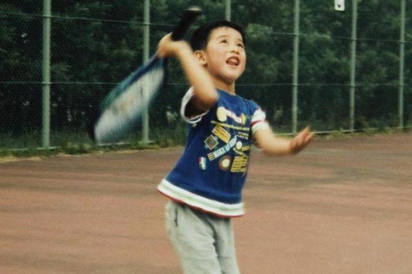 kei-nishikori-childhood-pimpmytennis