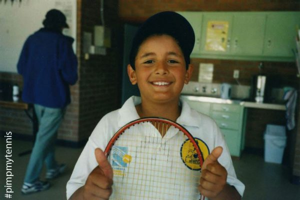 nick-kyrgios-junior-pimpmytennis