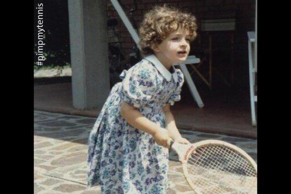 sara-errani-kid-pimp-tennis