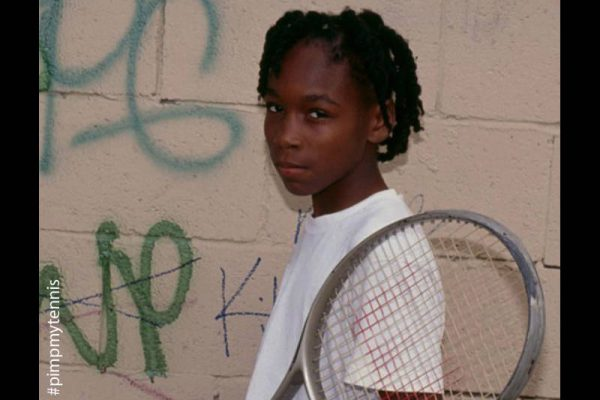 venus-williams-jeune-pimpmytennis