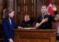 Denis Shapovalov not guilty