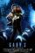 Gabriela Sabatini Ellen Ripley LV426 Alien