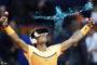 Rafael Nadal Réalité virtuelle