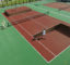 Tennis les différents niveaux